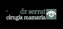 Dr Serrat. Aumento de Pecho en Barcelona