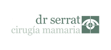 Dr. Fernando Serrat. Avd Diagonal 630